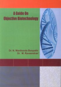 A Guide on Objective Biotechnology