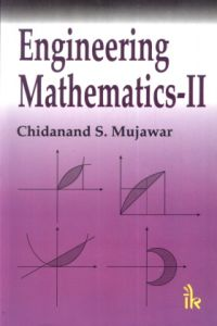 Vedams ebooks engineering mathematics vol ii engineering mathematics vol ii malvernweather Image collections