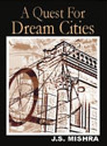 A Quest For Dream Cities