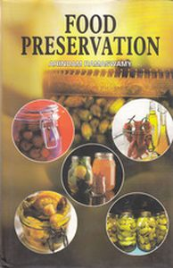 Vedams Ebooks Food Preservation