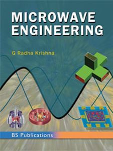 Microwave Engineering Kulkarni Ebook