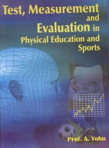 Test measurement and evaluation in sports pdf books